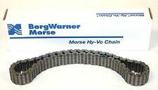 Chevy GM NP261 NP263  Transfer Case Chain Morse HV069