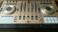 PIONEER DDJ-SX-N Limited Edition Japanese GOLD DJ Performance Controller dj