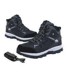Z.Mumaz 517# Charging smart heating shoes-38