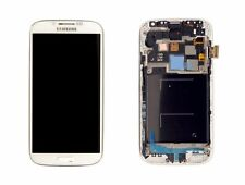 For Samsung Galaxy S4 I9505 LCD Screen Replacement Touch Digitizer Assemley New