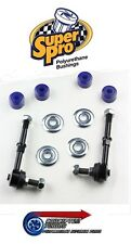 PS13 SR20DET Silvia adatta-POLY Superpro Bush Front Anti Roll Bar Goccia Links