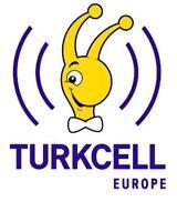 Turkcell Europe mit 200 min und 500 MB Smart M Prepaid Sim Karte