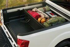 Nissan Navara NP300 D23M King cap Bed Caps KE9354K31A