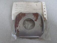 Genuine Gravely Stationary Washer 21355900