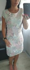 Party wedding occasional woman's ladies girls  dress size UE 38 UK 10