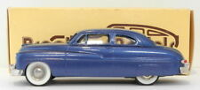 Brooklin 1/43 Scale BRK15 008A  - 1949 Mercury  Illinois Toy Show 1988 1 Of 100