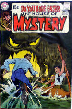 Internationale Comic- & Mystery