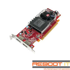 ATI Mobility Radeon HD 3470 256mb Low Profile Dual Display Port Video Card