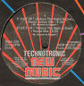 TECHNOTRONIC - Get Up (Before The Night Is Over) - Morales Rmx