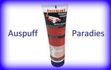 Auspuffzement v.Bosal 60gr. Montagepaste Dichtpaste Reparaturpaste Auspuffpaste