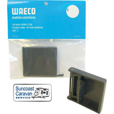 Waeco CF80 CF100 Portable Compressor Fridge Latch Assembly