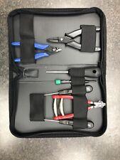 Tennis Stringing Tool Kit