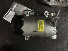 FORD KUGA 2.0 TDCI AIR CONDITIONING COMPRESSOR / PUMP  NEW TAKE OUT 2014