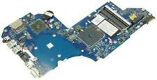 New HP Envy M6-1100 AMD Motherboard A70M 702176-501