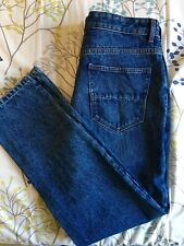 Men's jeans...from Next...size 34R