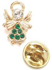 Bigiotteria Smeraldo pietra