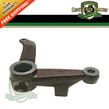514285M1 New Upper Steering Arm for Massey Ferguson 165 175 30 31 3165