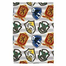 Harry Potter Blankets for Children