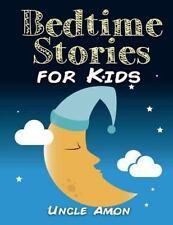 Fun Bedtime Stories for Kids: Bedtime Stories for Kids : Bedtime Stories, Fun...