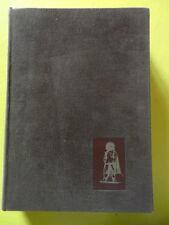 Collectif En Gascogne La Vie de mon Pays Editions Presses d'Occitanie 1977 Gers