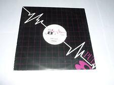 "ROZALLA - Born to luv ya - 1980 UK 3-track 12"" vinyl single"