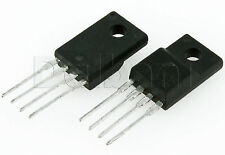 5L0365R Original Pulled Fairchild Integrated Circuit