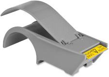 Handheld Package Sealing Tape Dispenser New