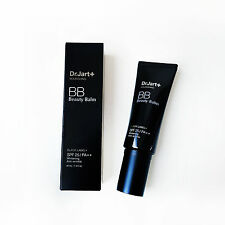 Dr.Jart+ Nourishing BB Beauty Balm Black Label SPF 25 / PA++ Anti Wrinkle 40 ml