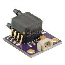Breakout Board MPXV7002DP transducer APM2.5 APM2.52 Differential Pressure sensor