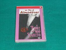 Il fiore del mio segreto Regia di Pedro Almodóvar