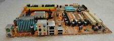ABIT KN9 Ultra AM2 NVIDIA nForce 570 Motherboard ( KN9 Ultra KN9 Ultra  ABIT )