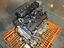 2002-2006 Nissan Sentra Altima Mechanic Special QR25DE Engine FREE SHIPPING