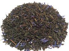 Cream Earl Grey Black Loose Leaf Tea 4oz 1/4 lb