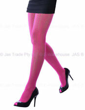 Unbranded Striped Pantyhose and Tights for Women