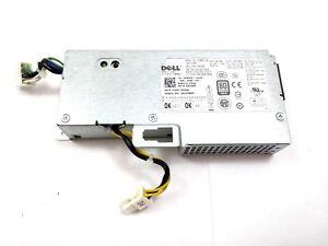Dell K350R L180EU-00 Optiplex 780 USFF 180W Power Supply