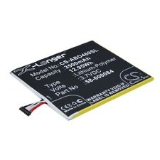 "Replacement Battery for Amazon Kindle Fire HD 7"" Sq46cw"