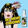NAUGHTY BUT NICE DARINGLY DEEPTHROAT NUMBING-SPRAY – STOP GAG REFLEX ORAL