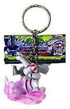 Pokemon Diamond & Pearl Japanese Palkia Keychain