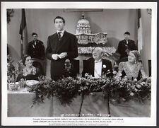 James Stewart Frank Capra film Mr. Smith Goes To Washington Vintage Orig Photo