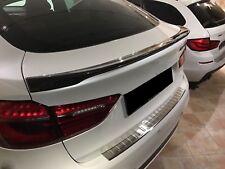 Carbon Spoiler Heckspoiler Hecklippe Abrisskante passend für BMW X6 M X6M F16