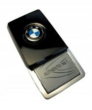 BMW Genuine Ambient Air Authentic Suite No. 1  64119382621