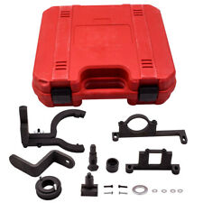 Timing Tool Kit fit Ford Ranger Mustang Explorer 4.0L 245CID SOHC V6