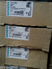 1 pcs  new  Siemens 3RT1034-3XF40-0LA2 3RT1034-3XF40-0LA2 new in box
