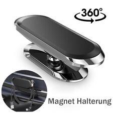 Magnet Handy Halterung 360° Auto KFZ Smartphone Halter Universal Armaturenbrett