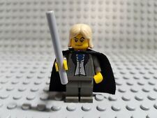 Lego Harry Potter Figur Lucius Malfoy 4731