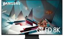 "Samsung QN75Q800TA QLED 75"" QUANTUM 8K UHD HDR Smart TV QN75Q800TAFXZA 2020 Mode"