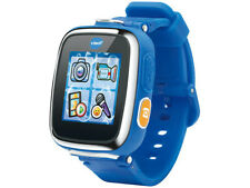 Vtech Kidizoom Smartwatch DX - Blue (80-171601)™
