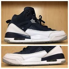 Air Jordan Spizike (2017)