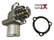 Thermostat Alfa romeo 166 .155.167.GT 2,5 v6/3,0 v6/2, 0 turbo Année -60563989