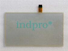 1PCS TD-CP156-ECC1-HE-R1 touchpad